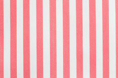 A pattern with pale pink. Royalty Free Stock Image