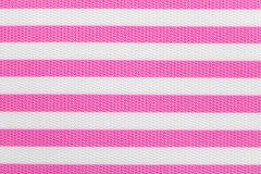 A pattern with pale pink. Royalty Free Stock Photos