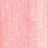 Pattern paper background Royalty Free Stock Photography