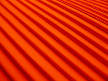 Pattern of Paper Folders. Abstract Repetition Pattern of Paper folders royalty free stock photo