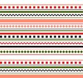 Pattern. For paper, pillow, traveling bag vector illustration
