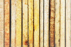 Pattern of paper and wood. Abstract wooden pallet for background royalty free stock photos