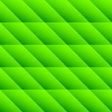 Pattern with parallelograms - Studded style abstract pattern Re Royalty Free Stock Photo