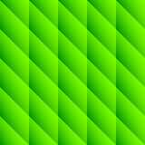Pattern with parallelograms - Studded style abstract pattern Re Stock Images