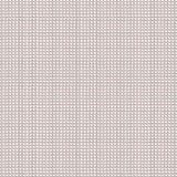 Pattern with pink stars. Hand drawing sketch. Black outline on white background. Vector illustration stock illustration