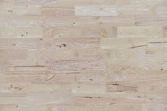 Pattern of plywood Royalty Free Stock Photo