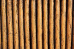 Pattern of rattan furniture Royalty Free Stock Photos