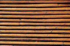 Pattern of rattan furniture Stock Photos
