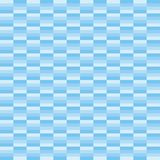 Pattern_rectangles Stock Photo