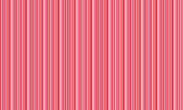 Pattern red background in a vertical strip Royalty Free Stock Photography