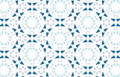 pattern repeated Στοκ Εικόνες
