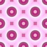 pattern retro Στοκ Εικόνες