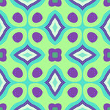 pattern retro διανυσματική απεικόνιση