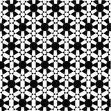 pattern retro seamless vector Στοκ Εικόνες