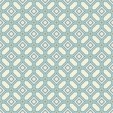 pattern retro seamless vector Στοκ Φωτογραφίες