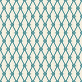 pattern retro seamless vector Στοκ εικόνες με δικαίωμα ελεύθερης χρήσης