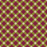 Pattern retro tablecloth texture. Tablecloth texture in colors to match royalty free illustration