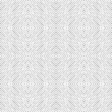 Pattern of rough hatching grunge texture Stock Image