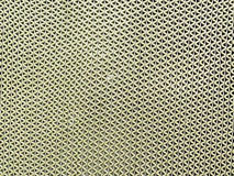 Pattern rubber texture of shoe Stock Image