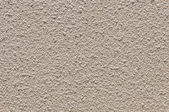 The pattern rugged cement wall background. Stock Photo
