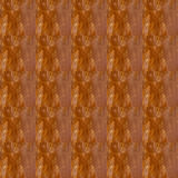 Pattern of rusty metal wall, and old paint Stock Photo
