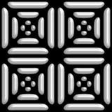 pattern18101659 sans couture illustration libre de droits
