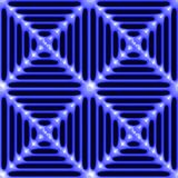pattern18101693 sans couture illustration de vecteur
