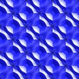 Pattern18101688 sans couture illustration de vecteur