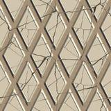 Pattern18101691 sans couture illustration de vecteur