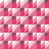 Pattern3 sans couture Photos libres de droits