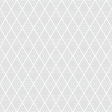 Pattern454 sans couture Images libres de droits