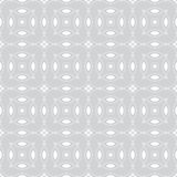 Pattern322 sans couture illustration stock
