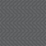 Pattern284 sans couture Photo stock
