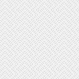 Pattern400 sans couture Image libre de droits