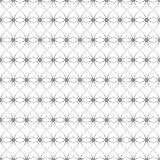 Pattern551 sans couture Images stock