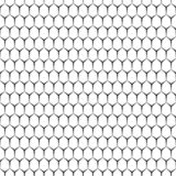 Pattern541 sans couture Photo stock