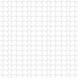 Pattern607 sans couture illustration de vecteur