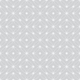 Pattern560 sans couture Images stock