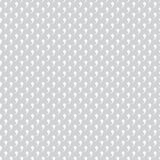 Pattern778 sans couture Image stock