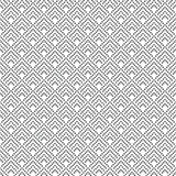 Pattern849 sans couture Images stock