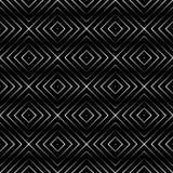 Pattern856 sans couture Photos libres de droits
