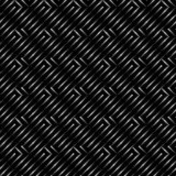 Pattern858 sans couture Images stock