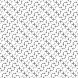 Pattern744 sans couture Image stock