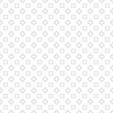 Pattern803 sans couture Photo stock