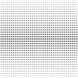 Pattern1007 sans couture Photographie stock libre de droits