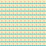 Pattern_sea Stock Images