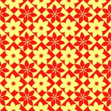 Pattern. Seamles pattern for printing on paper, textile, cloth, paper_bag Royalty Free Stock Image