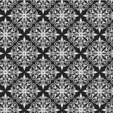 pattern seamless 免版税库存照片