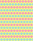 pattern seamless Στοκ εικόνες με δικαίωμα ελεύθερης χρήσης