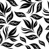 pattern seamless Royaltyfri Foto